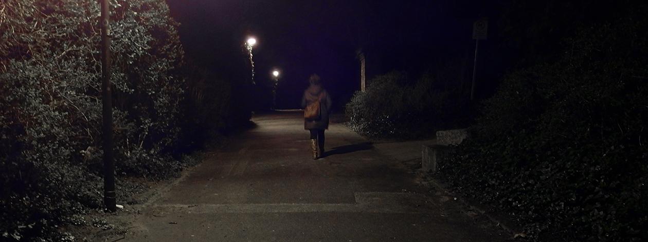 Soundwalking_Night